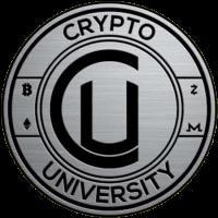 crypto-university