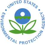 1200px-Environmental_Protection_Agency_logo.png