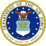 2000px-Seal_of_the_US_Air_Force.png
