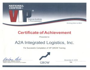 Certificate-of-Achievement-GROW-scaled.jpg