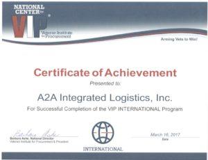 Certificate-of-Achievement-International.jpg