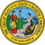 NC_State_Seal_PMS_Colors.png