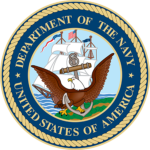 Seal_of_the_United_States_Department_of_the_Navy.png