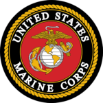 united-states-marine-corps.png